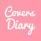 facebookcovers avatar