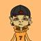 MythCountry avatar