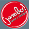 Jambo! Fonts