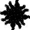 Blacksun avatar