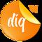 diq™ DRMWN avatar