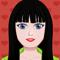 dietasparaadelgazar avatar
