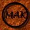 MrAwesomeKing avatar