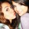 xmiley09 avatar