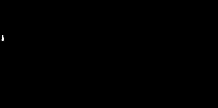 Simpsonfont Font poster