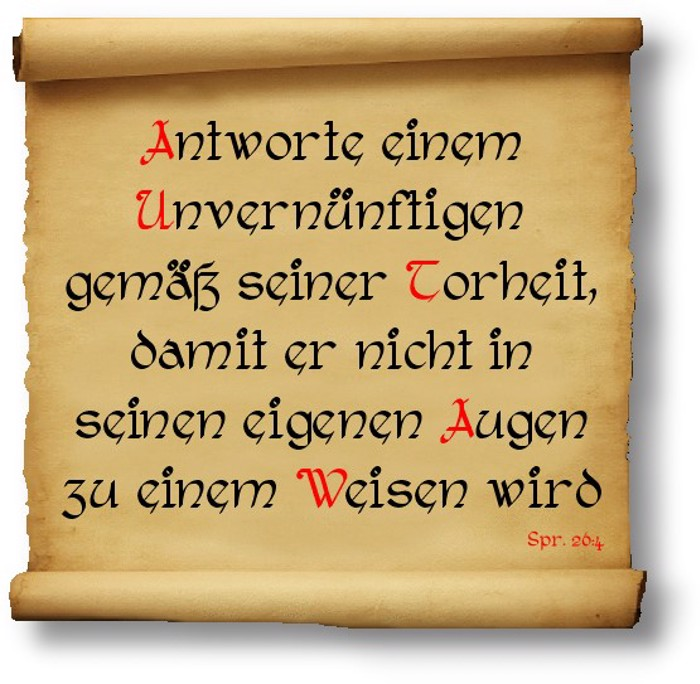 Rostock Kaligraph Font poster