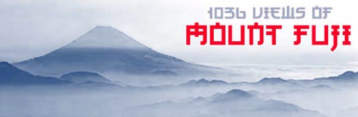 Kato Font poster