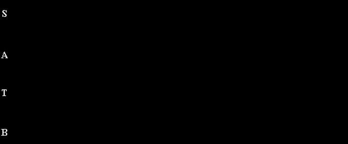 MusiQwik Font poster