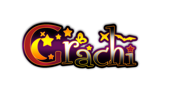 Grachi 2 Font poster