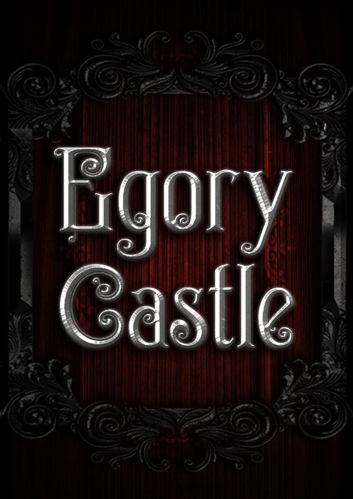 Egorycastle poster