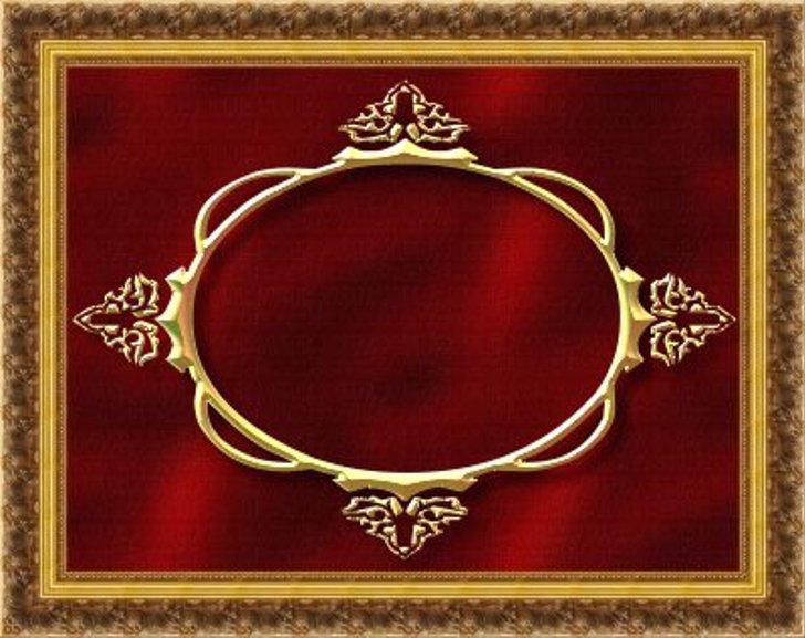 Vintage Frames 20 Font necklace jewelry