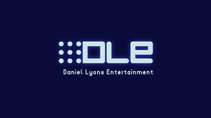 Nine Network logo font v2 Font screenshot design