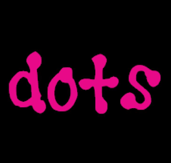 brookeshappelldots Font heart graphic