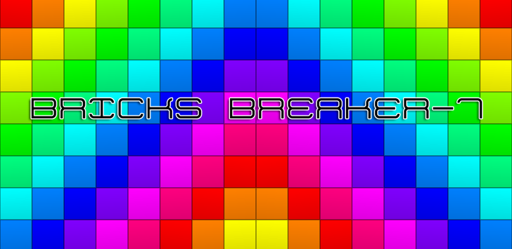 Game Font 7 Font screenshot colorfulness