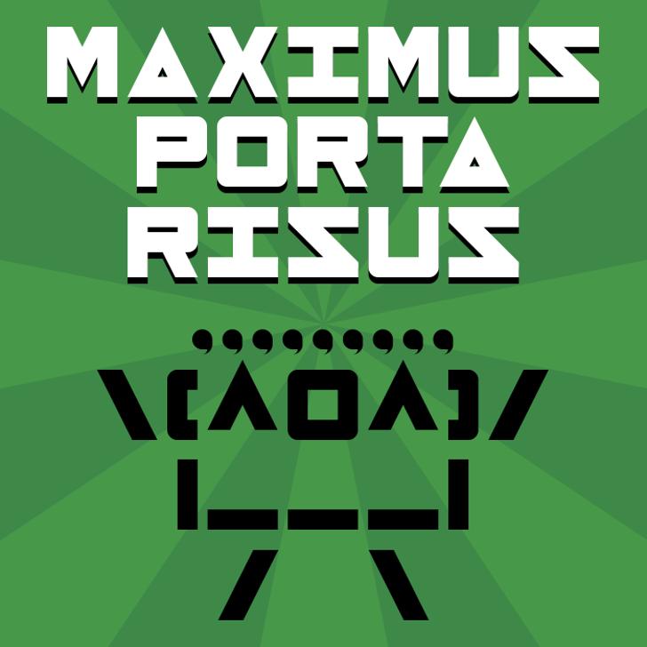 Novus Graecorum Font screenshot poster