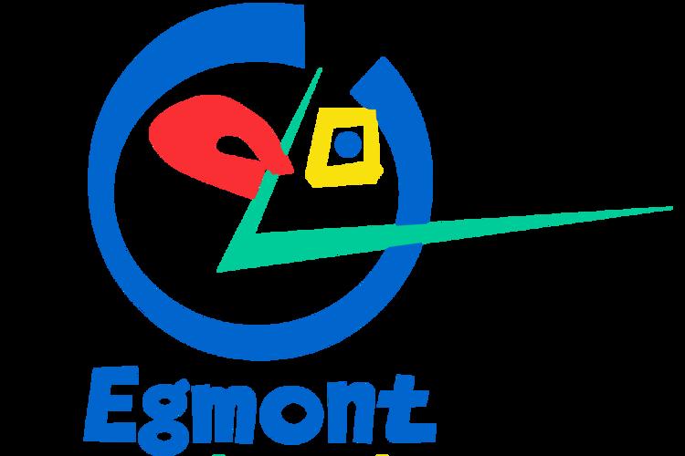 Egmont New Font