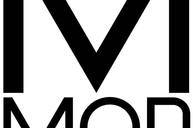 Modulario Font