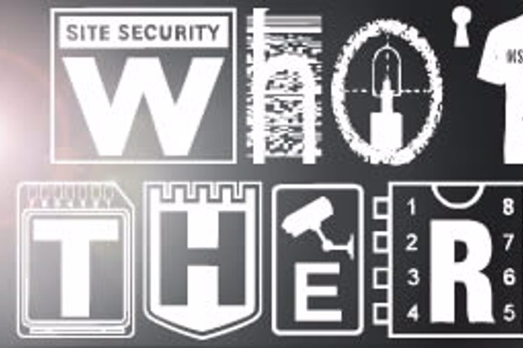 Insecurity Font