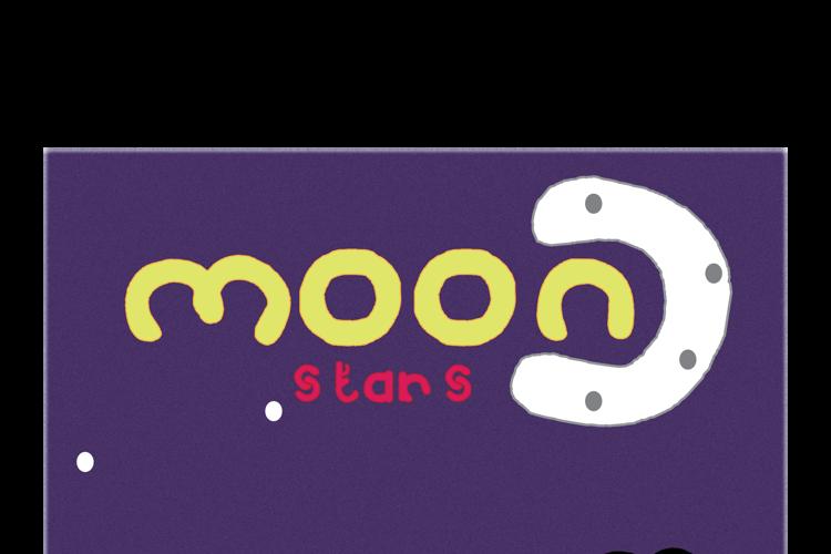 moon Font
