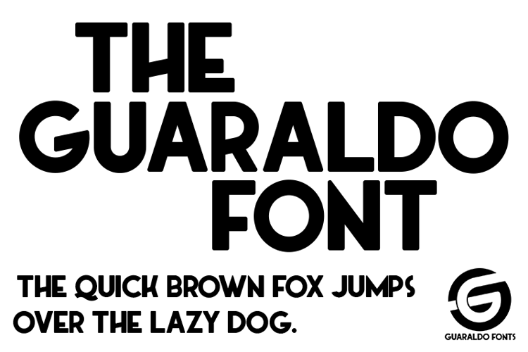 Guaraldo Font