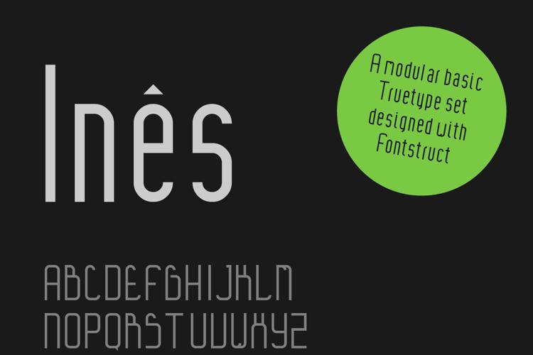 Ines Font