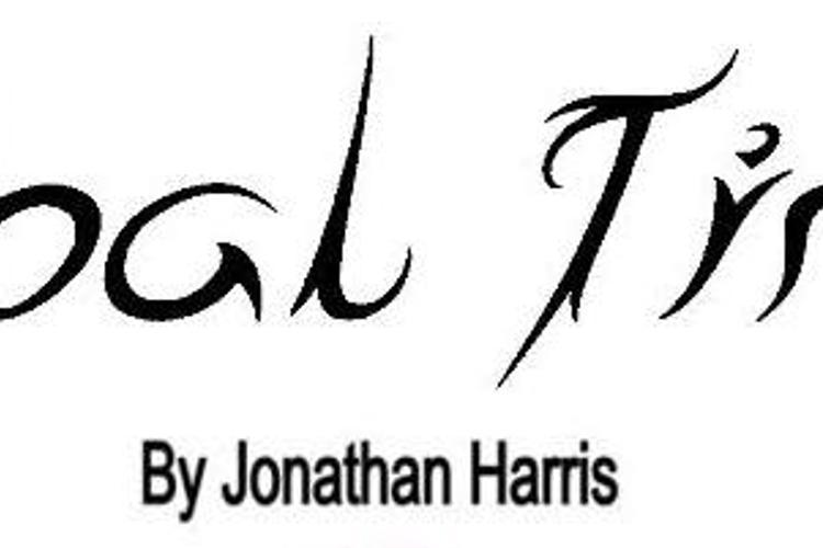 Tribal Times Font