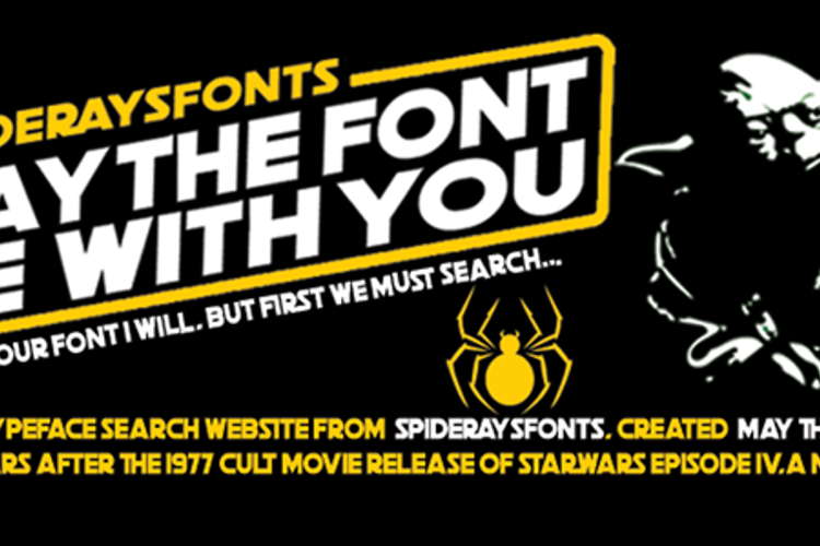 STOP SHARK FINNING Font