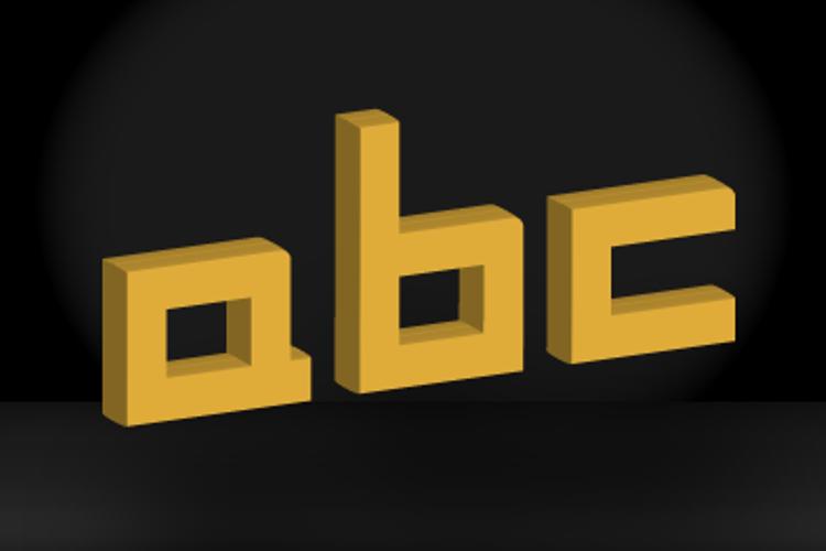 MAG Font