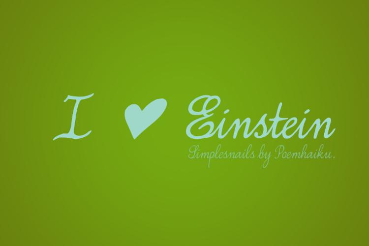 Simplesnails Font