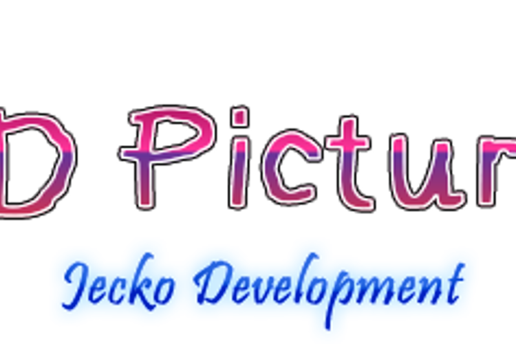 JD Pictura Font