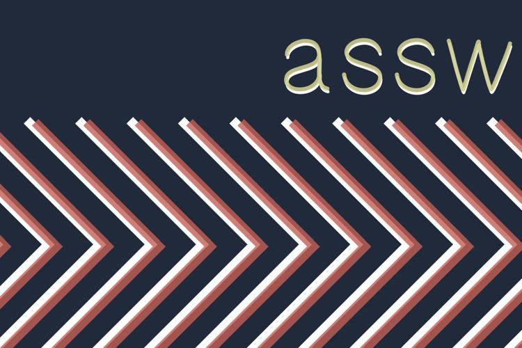 Asswipe Font