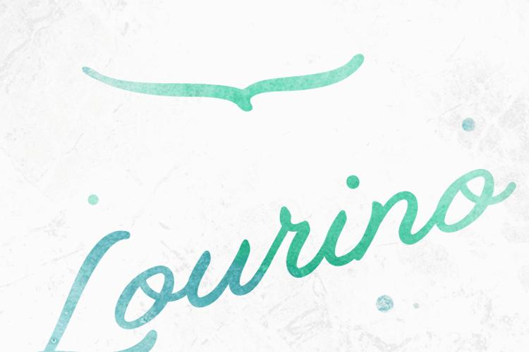 Lourino Font