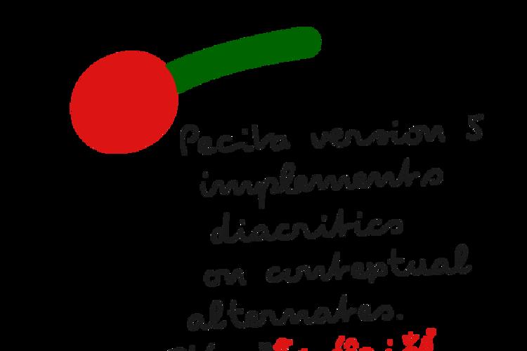 Pecita Font