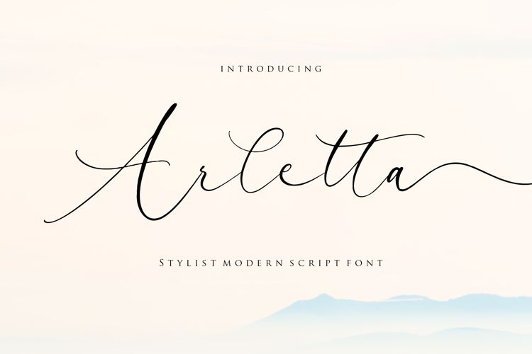 Arletta Font