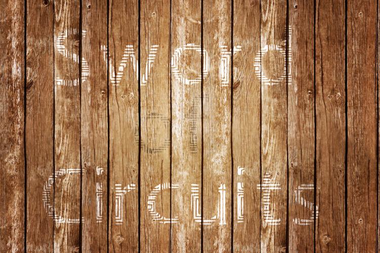 Sword_of_Circuits Font