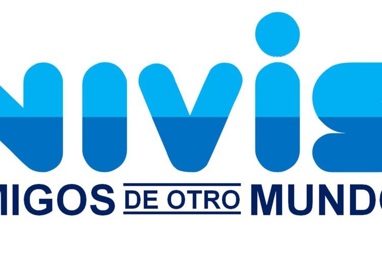 NIVIS Font