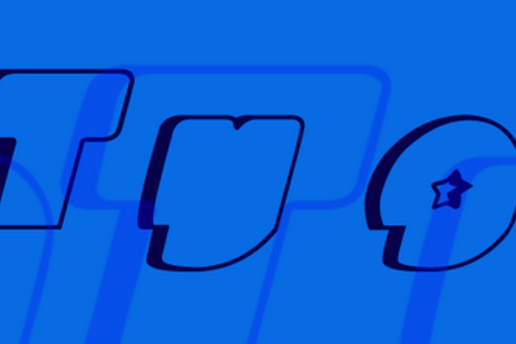 Mighty Gizmo Font