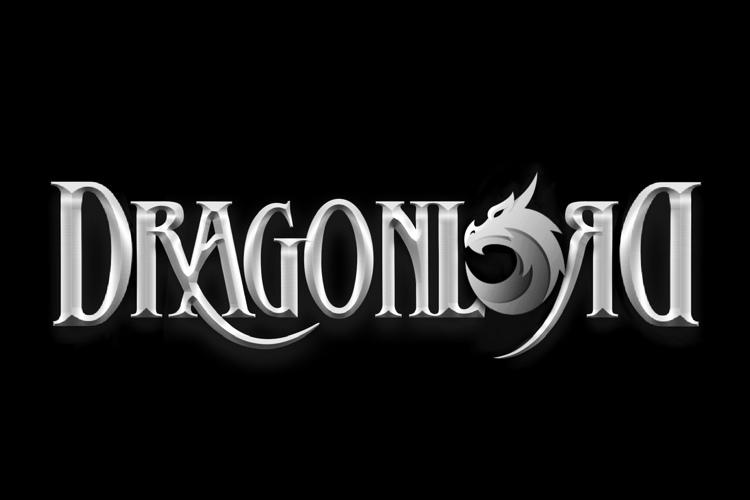 Dragonlord Font