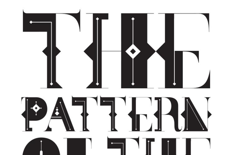 FDT_Wonderland Font