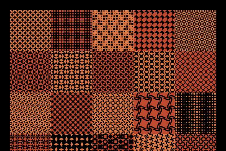 Gremlin Skins HD Font