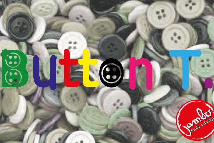 Button T. Font