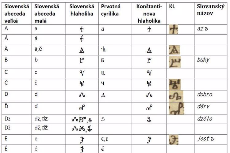 AhlaholikaUjoPalo Font