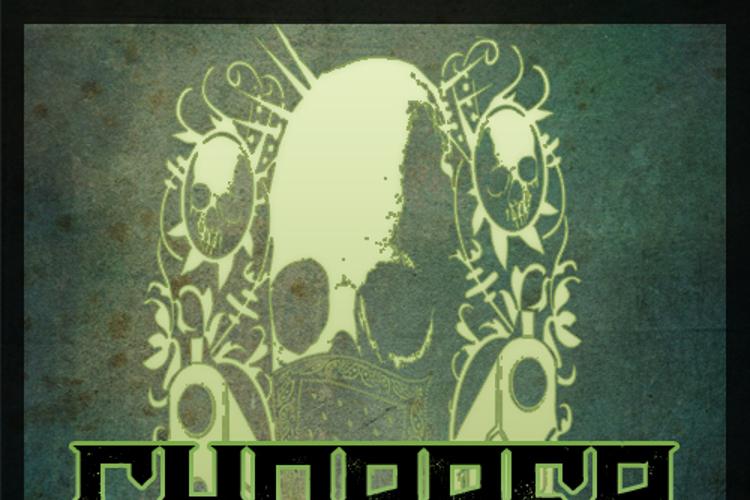 Chopper City Font