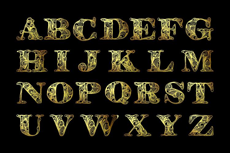 Kahir Font