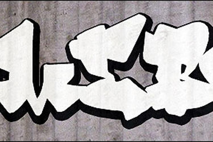 Homeboy Font