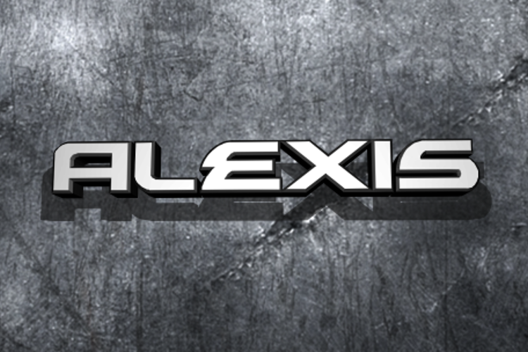 Alexis Font
