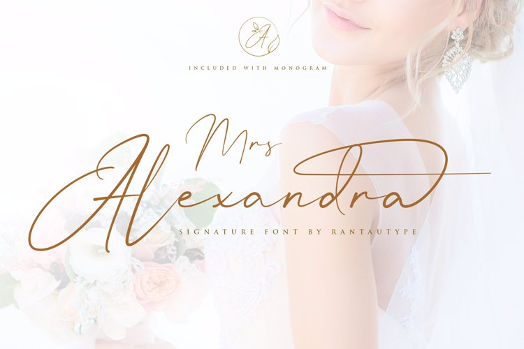 Mrs Alexandra Font