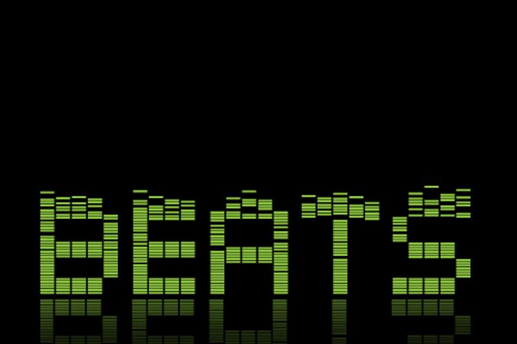 Beato ExtBd Head Font