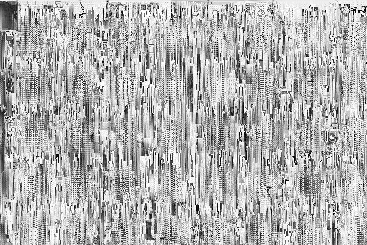 BREAKS Font