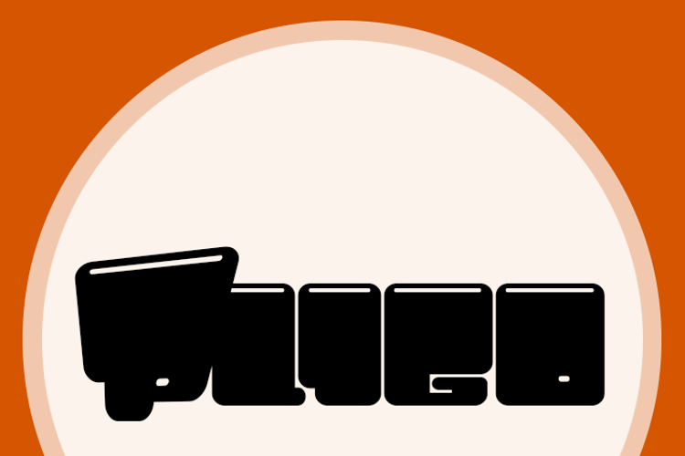 Pligo Font